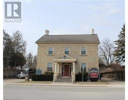 House for sale in Walkerton